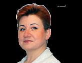 agnieszka-lubanska